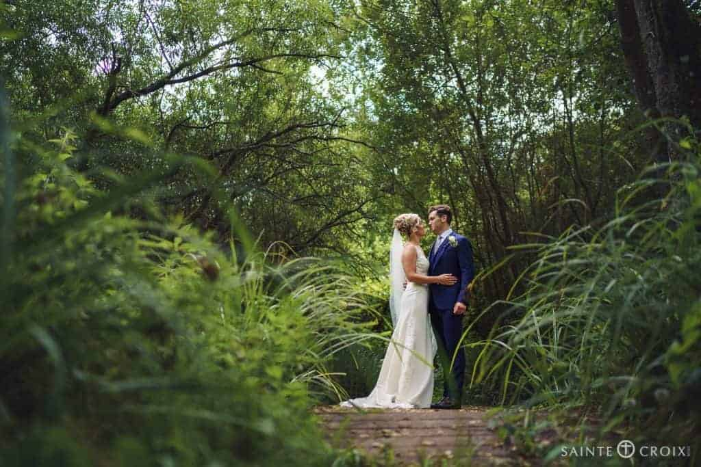 Norton Park Hotel Wedding Photographer - Sainte Croix Photography