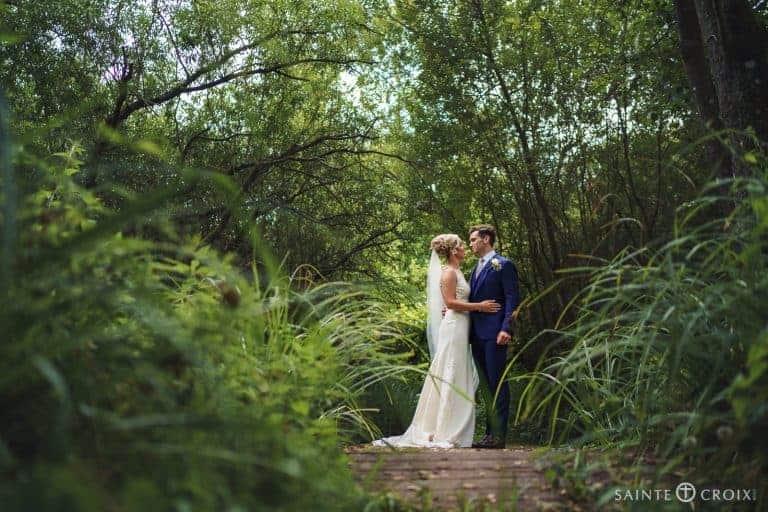 Norton Park Hotel Wedding Photographer - Sainte Croix Photography