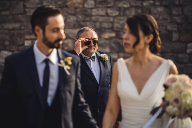 0315-BOB04937-Merumalia-Frascati-Italy-Wedding-Sainte-Croix-Photography-Montse-and-Aleix
