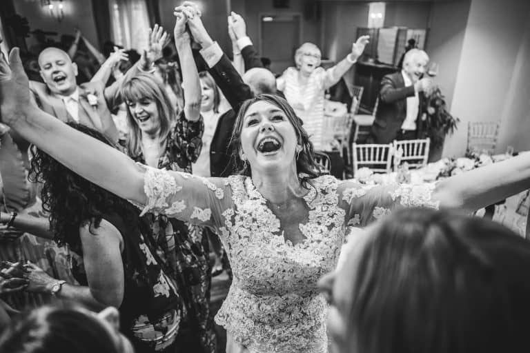 0632-BOB00630-Falcon-Hotel-Uppingham-Wedding-Photography-Sainte-Croix-Photography-Claire-and-Ron