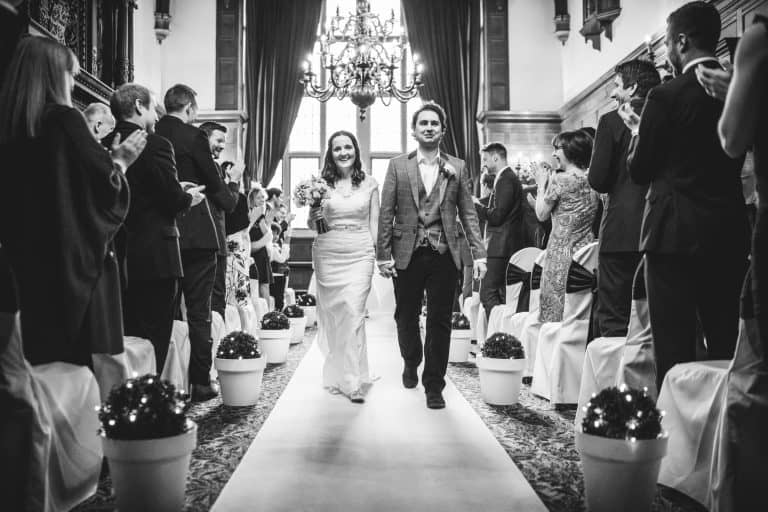 257-BIL09647-Rhinefield-House-Wedding-Photography-by-Sainte-Croix-Photography-for-Sarah-and-Dan