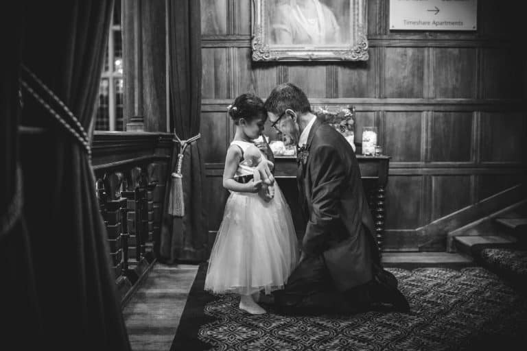 475-BIL00462-Rhinefield-House-Wedding-Photography-by-Sainte-Croix-Photography-for-Sarah-and-Dan
