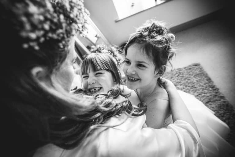 BIL07412-Southdowns-Manor-Wedding-Photography-by Sainte-Croix-Photography-for-Kerry-and-Daniel
