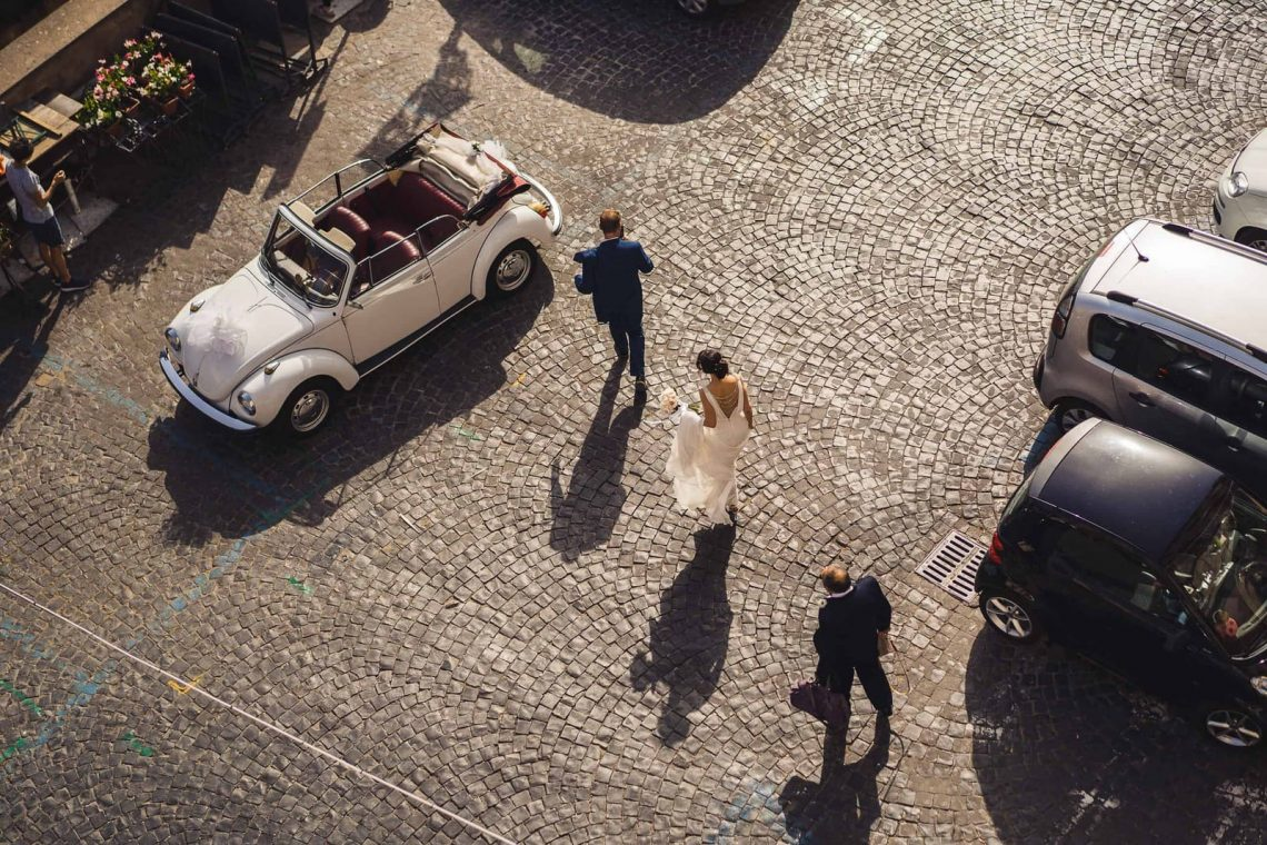 0128-BOB04109-Merumalia-Frascati-Italy-Wedding-Sainte-Croix-Photography-Montse-and-Aleix