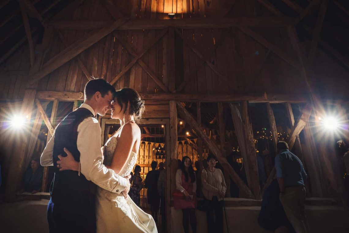 159-ss-0627-BOB03129-ClockBarn-Whitchurch-Wedding-Photography-Sainte-Croix-Photography-Alex-and-Neil