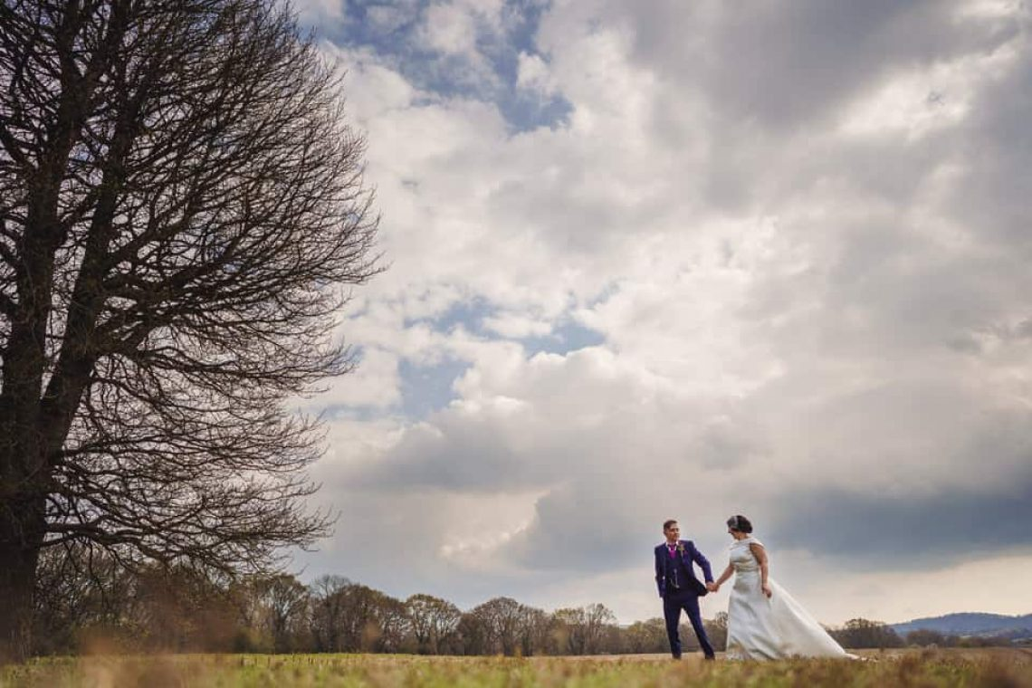 Southdowns Manor Wedding Photography